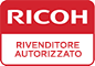 Italy Services Partner Ricoh